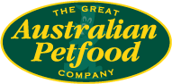 Great Australian Petfoods
